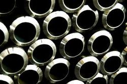 ALLOY STEEL PIPE SA 335 - A 335 from JAINEX METAL INDUSTRIES