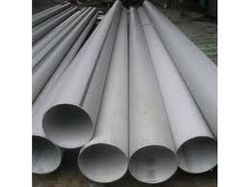 Welded Pipes from UDAY STEEL & ENGG. CO.