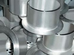 Stub Ends from UDAY STEEL & ENGG. CO.
