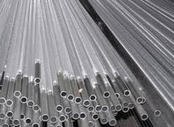 Steel Tube from UDAY STEEL & ENGG. CO.