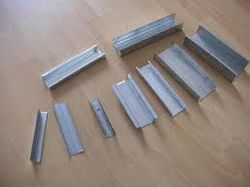 Steel Studs from UDAY STEEL & ENGG. CO.