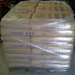ABS Used in our Factory from AL BARSHAA PLASTIC PRODUCT COMPANY LLC