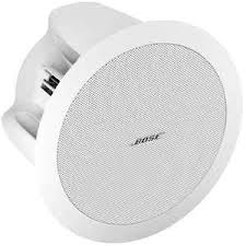 BOSE- FREESPACE -AUDIO SYSTEMS-SPEAKERS from SIS TECH GENERAL TRADING LLC