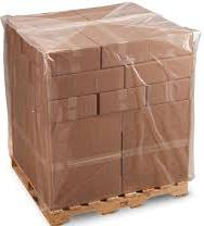 Pallet Bags in UAE from AL BARSHAA PLASTIC PRODUCT COMPANY LLC