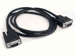 NETWAY VGA CABLE from SIS TECH GENERAL TRADING LLC