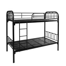 Bunk Bed from FRIENDLY TRADING & CONTRACTING W.L.L.