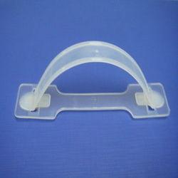 Plastic Handle Supplier from AL BARSHAA PLASTIC PRODUCT COMPANY LLC