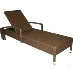 Sun longer Pamela sun bed 042222641 from ABILITY TRADING LLC