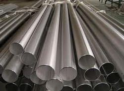 Inconel 625 Pipe from UDAY STEEL & ENGG. CO.