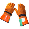 OEL Personal Protection Equipment in UAE from WORLD WIDE DISTRIBUTION FZE