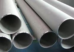 Welded (ERW) Pipe from UDAY STEEL & ENGG. CO.