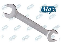 Double Open Spanner in Dubai from A ONE TOOLS TRADING LLC