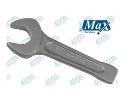 Open Slogging Spanner in Dubai from A ONE TOOLS TRADING LLC