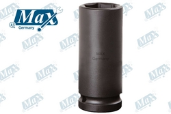 Deep Impact Socket 1 inch DR Dubai from A ONE TOOLS TRADING LLC