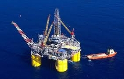 OIL FIELD EQUIPMENT SUPPLIERS from NUTEC OVERSEAS