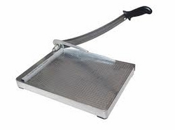 Paper Cutter  from  MULTIVIEW COMPUTERS LLC.