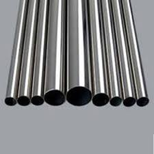 304 Stainless Steel Pipe from TIMES STEELS