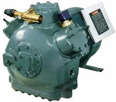 USED COMPRESSORS  from SAHARA AIR CONDITIONING & REFRIGERATION L.L.C