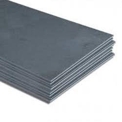 Alloy Steel Sheets from GREAT STEEL & METALS