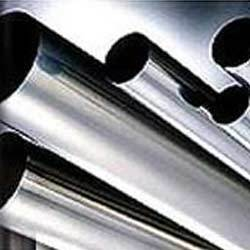 Steel Pipes from SUPERIOR STEEL OVERSEAS