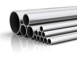 SS Tubes from UDAY STEEL & ENGG. CO.