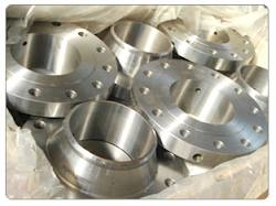 SS 310 Flanges from UDAY STEEL & ENGG. CO.