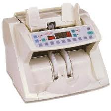 SEETECH FC2 STANDARD BANKNOTE COUNTER from SIS TECH GENERAL TRADING LLC