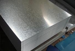 Aluminum Coils , Sheets , Strips , Panels in UAE from DANA GROUP UAE-OMAN-SAUDI