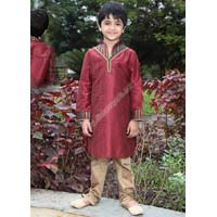 BOYS WEAR in OMAN from DISHA EXPORTS