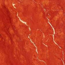 Red Alicante  from MARBLE PRODUCTS MANUFACTURERS & SUPPLIERS