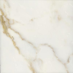 Calutta Gold Marble from MARBLE PRODUCTS MANUFACTURERS & SUPPLIERS