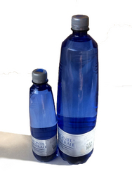 Mineral Spring Water_ bottled from MARBLE PRODUCTS MANUFACTURERS & SUPPLIERS