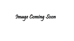 Ria Connect suppliers in UAE from WORLD WIDE DISTRIBUTION FZE