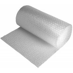 Bubble Wrap from FRIENDLY TRADING & CONTRACTING W.L.L.