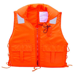 Life Jacket from FRIENDLY TRADING & CONTRACTING W.L.L.