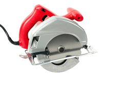 Circular Saw from LEADERS GCC -