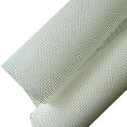 PVC Mesh from FRIENDLY TRADING & CONTRACTING W.L.L.