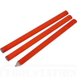 Carpenter Pencil from FRIENDLY TRADING & CONTRACTING W.L.L.
