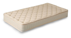 single semi & full medicated mattress camp 4534894 from ABILITY TRADING LLC