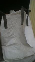 Used Jumbo Bags from GALAXY PLASTIC LLC