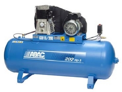 Air Compressor Suppliers In UAE