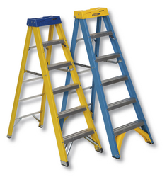 FIBREGLASS LADDERS SUPPLIER IN UAE from ADEX  PHIJU@ADEXUAE.COM/ SALES@ADEXUAE.COM/0558763747/0564083305