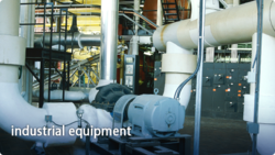 INDUSTRIAL EQUIPMENT SUPPLIERS IN UAE from ADEX INTL  INFO@ADEXUAE.COM/0564083305/0555775434
