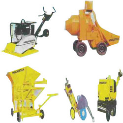 Construction Equipment from ADEX INTL SUHAIL/PHIJU@ADEXUAE.COM/0558763747/0564083305