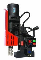 MAGNETIC DRILLING MACHINE IN UAE from ADEX  PHIJU@ADEXUAE.COM/ SALES@ADEXUAE.COM/0558763747/0564083305