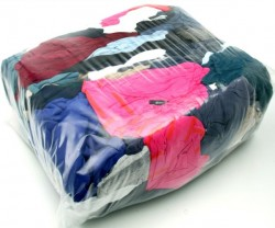 COTTONG RAGS AND WASTE SUPPLIER IN UAE from ADEX INTL  PHIJU@ADEXUAE.COM/0558763747/0564083305