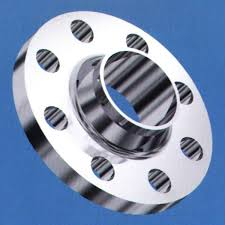 Flanges suppliers in UAE from CODE BLUE