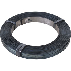 STEEL STRAP SUPPLIERS IN UAE from ADEX  PHIJU@ADEXUAE.COM/ SALES@ADEXUAE.COM/0558763747/05640833058