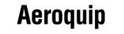 Aeroquip Hoses from UNITED MOTORS & HEAVY EQUIPMENT CO LLC