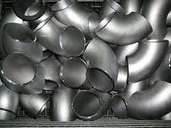 elbow in saudi arbia from NEW SEAS ALLOYS LLP